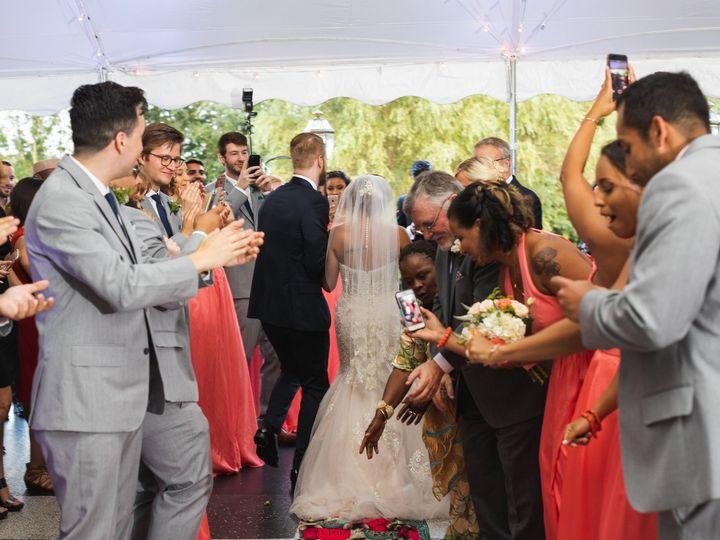 Tmx 18 Dp Wedding 679 51 996535 1571703623 Lawrence, MA wedding dj