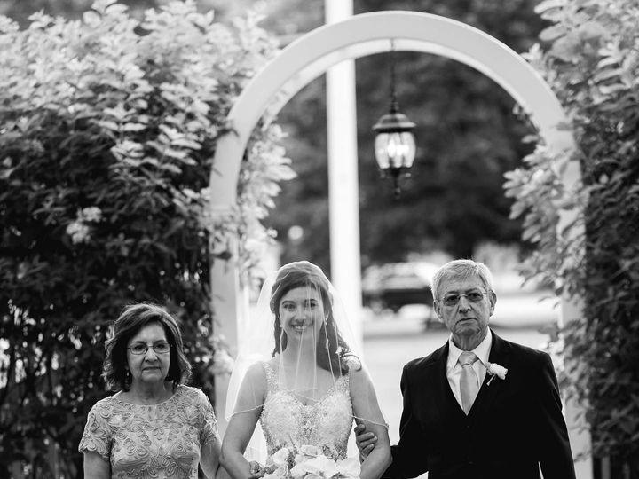 Tmx 18 St Wedding 163 51 996535 1571703637 Lawrence, MA wedding dj