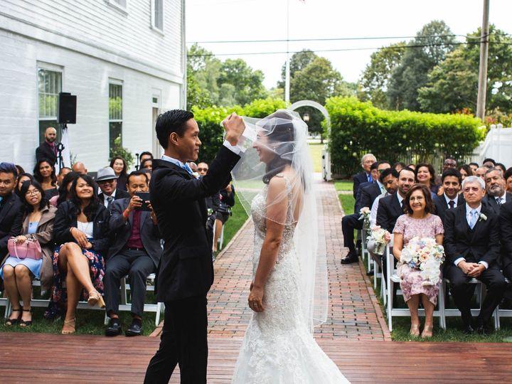 Tmx 18 St Wedding 232 51 996535 1571703636 Lawrence, MA wedding dj