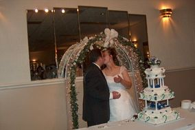 Dreamscapes Wedding and Events Planning