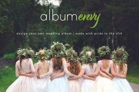 Album Envy