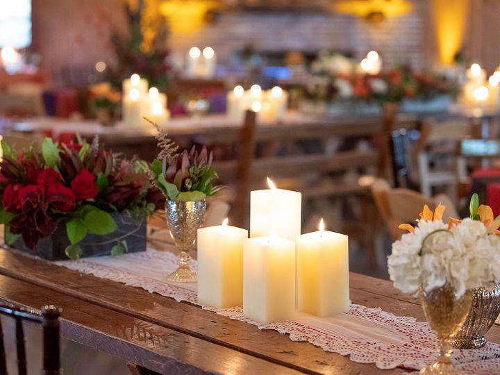 Tmx 2 51 1027535 White Hall, MD wedding venue