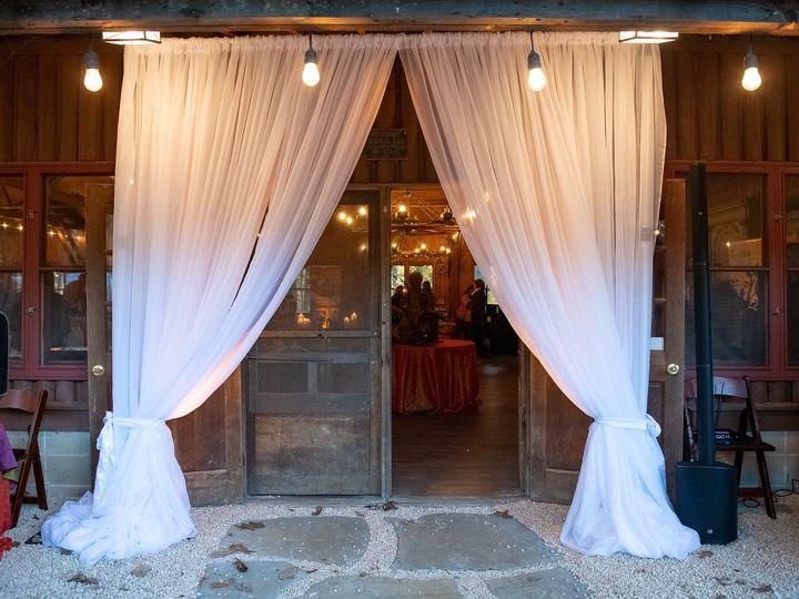 Tmx 9 51 1027535 White Hall, MD wedding venue