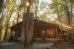 Camp Hidden Valley at Deer Creek Preserve image