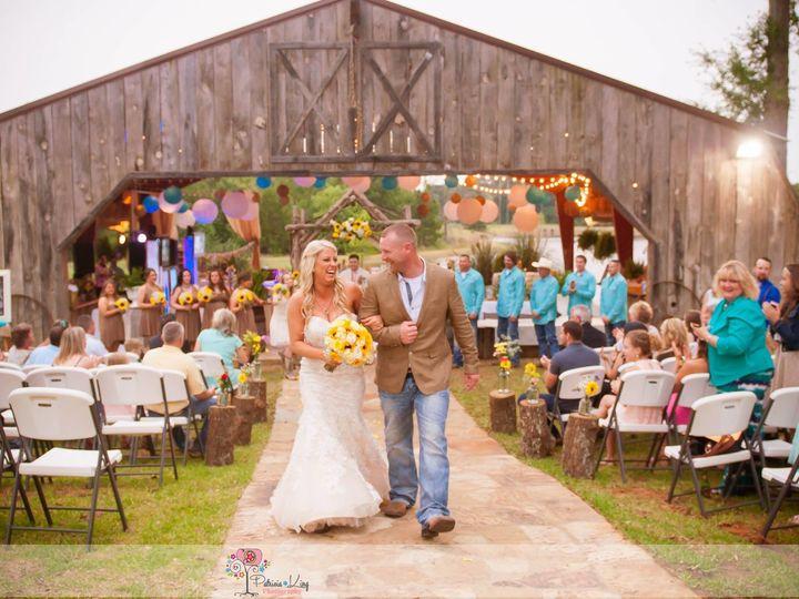 Tmx 1509552042279 Localsloveus11 Chandler, TX wedding venue