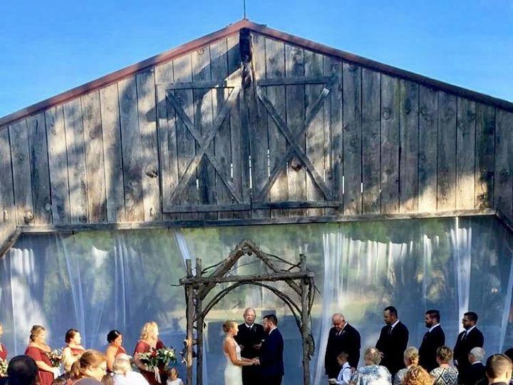 Tmx 1509552205281 Brindley Wedding Chandler, TX wedding venue