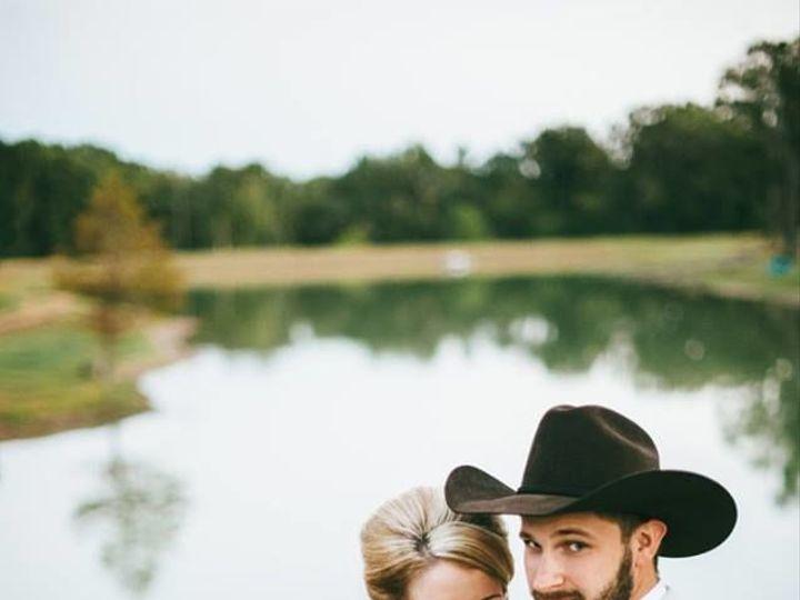 Tmx 1534440912 5e52a2b453295ff4 1534440911 76fec9e852141793 1534440841322 5 19990111 162232329 Chandler, TX wedding venue