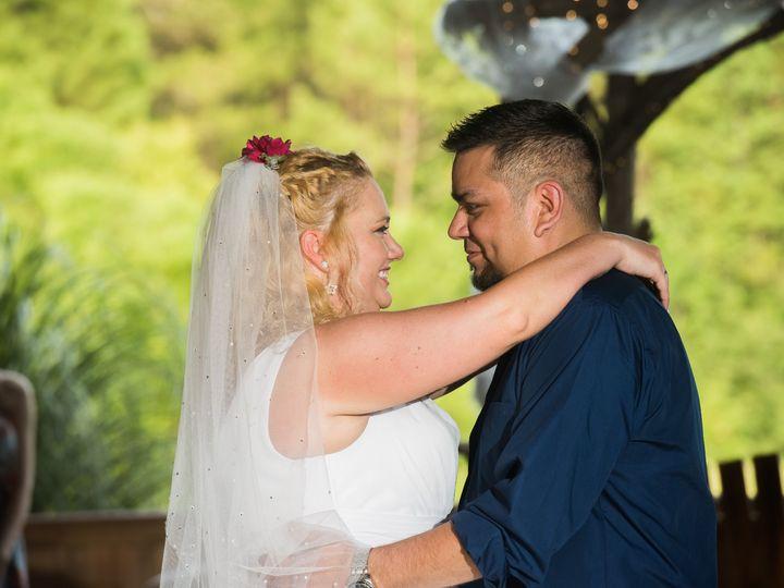 Tmx 20190622 Rae Eric Walker Wedding 0391 51 657535 157396192812376 Chandler, TX wedding venue