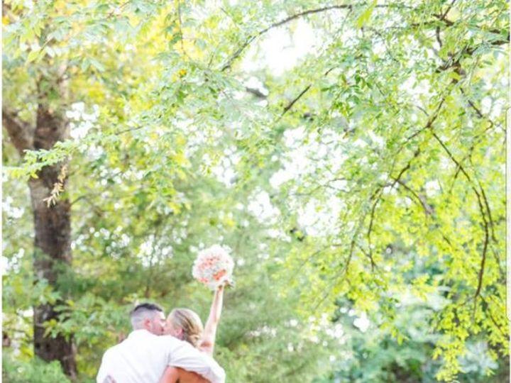Tmx 38814306 2349247965147083 5576944437478555648 N 51 657535 1572834336 Chandler, TX wedding venue