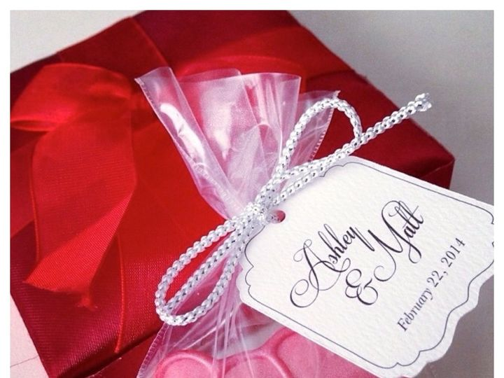 Tmx 1433167556365 Img1266 Lebanon wedding favor
