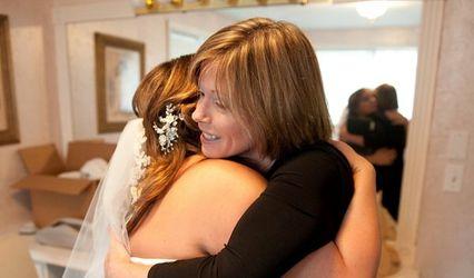 Kiss the Bride Ceremonies 1