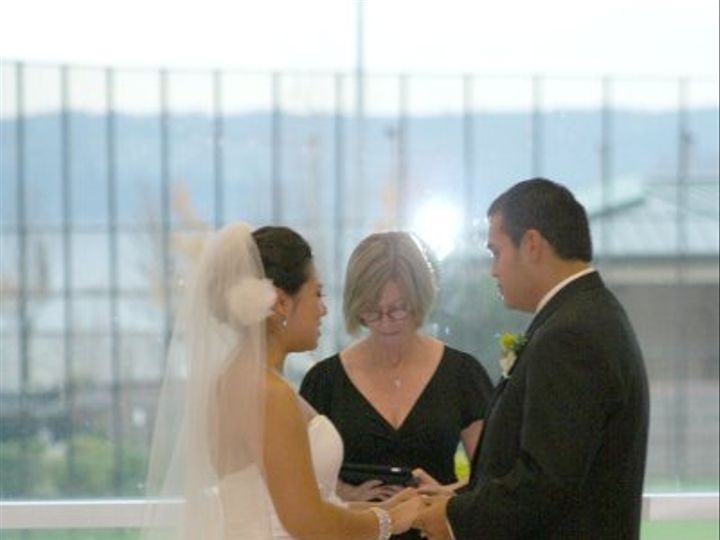 Tmx 1303937920085 308 Snohomish wedding officiant