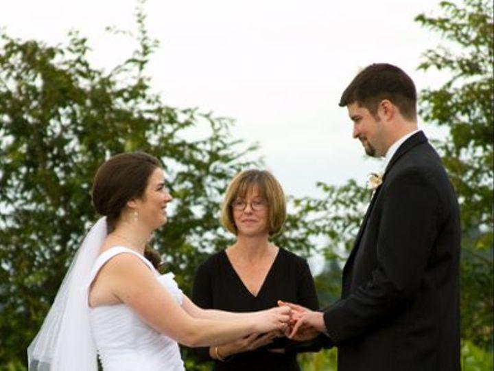 Tmx 1303938189882 MG7183 Snohomish wedding officiant