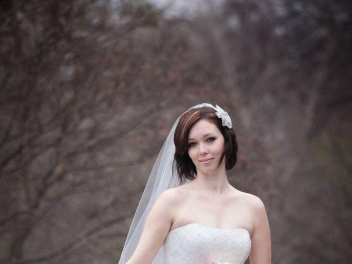 Tmx 1006125 10201091828713499 1733181141 N 51 1967535 158821167570878 McKinney, TX wedding dress