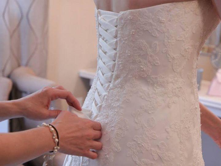 Tmx 1451423 10202297850863299 31167182 N 51 1967535 158821167522746 McKinney, TX wedding dress
