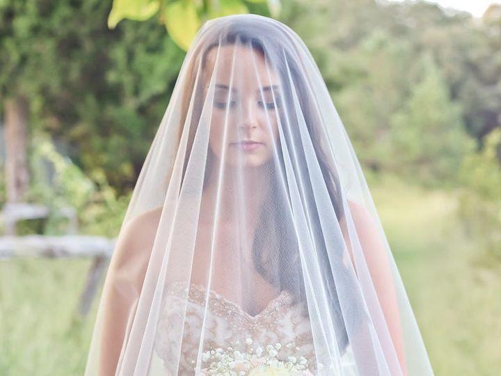 Tmx Rawdropveils 51 1967535 158821164226599 McKinney, TX wedding dress