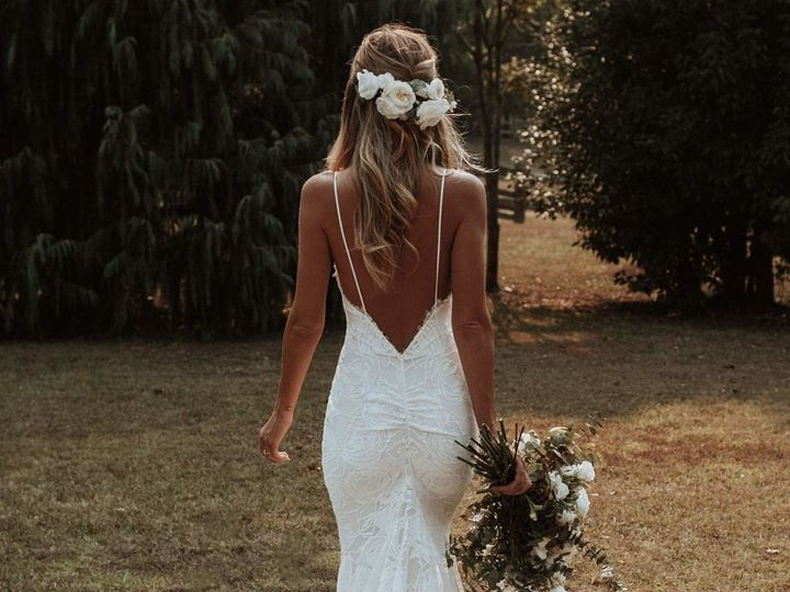 Tmx Wedding Dress 1 51 1967535 159034235861462 McKinney, TX wedding dress
