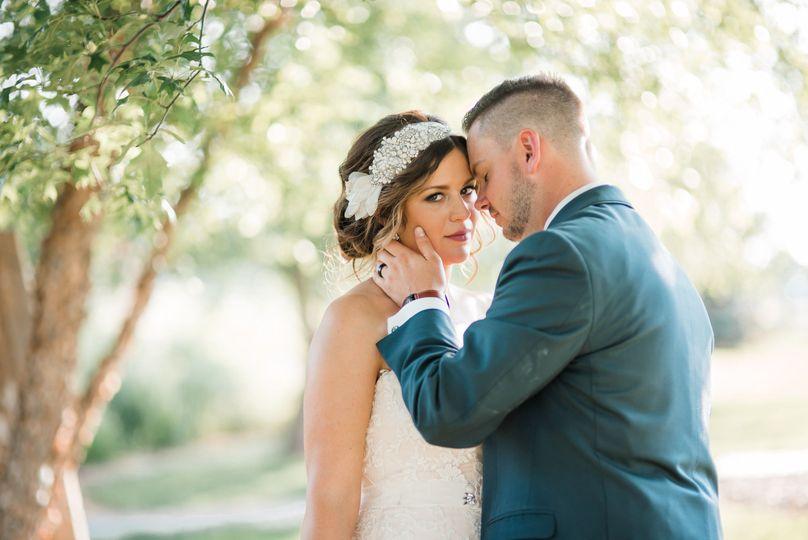 Sorelle Bridal Salon