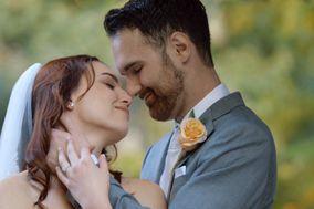 MVP Weddings - Cinematic Wedding Videography