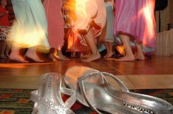 Tmx 1229527680187 Dancin%27Legs Springfield wedding dj