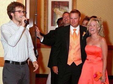 Tmx 1229538616250 Announce370X275 Springfield wedding dj