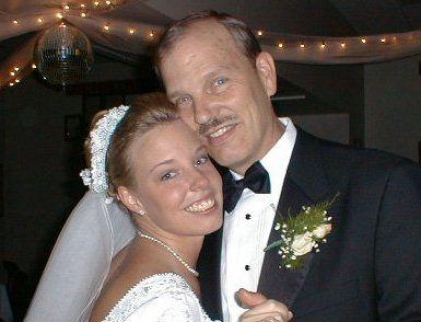 Tmx 1229538719562 Daddy%27sGirl400X300 Springfield wedding dj