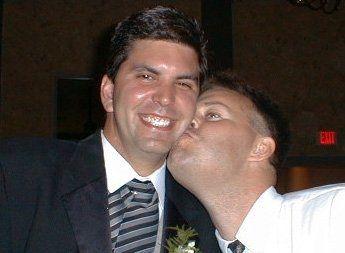 Tmx 1229538887031 BoysFun350X250 Springfield wedding dj
