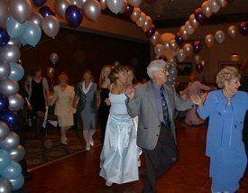 Tmx 1229538980156 Balloon550X430 Springfield wedding dj