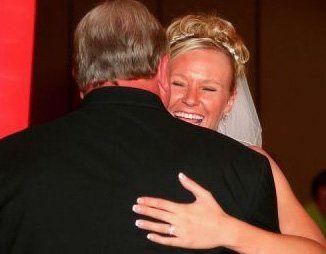 Tmx 1229539021109 Father Daughter330X250 Springfield wedding dj