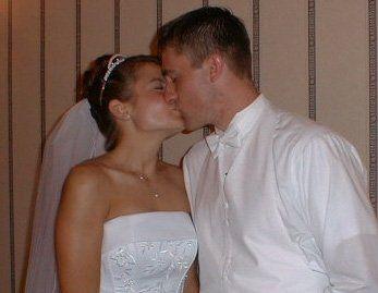 Tmx 1229554567609 SKiss350X270 Springfield wedding dj