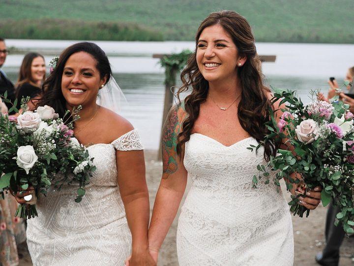 Tmx Aisle 51 1028535 1567090704 Barre, VT wedding videography