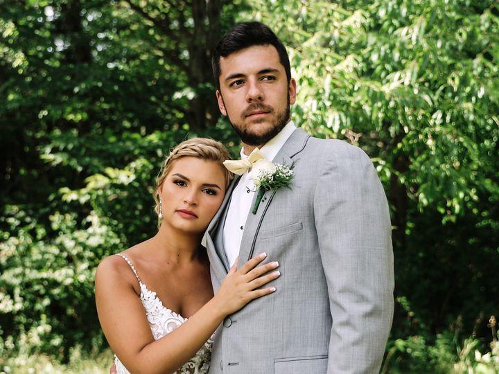 Tmx Baileydale Serious 51 1028535 1567037350 Barre, VT wedding videography