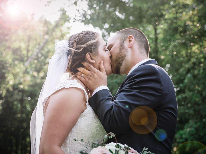 Tmx Bennanci Image 51 1028535 1564509540 Barre, VT wedding videography