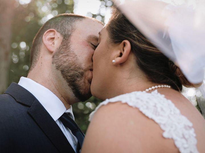 Tmx Bennanci Kiss 2 51 1028535 1567037372 Barre, VT wedding videography