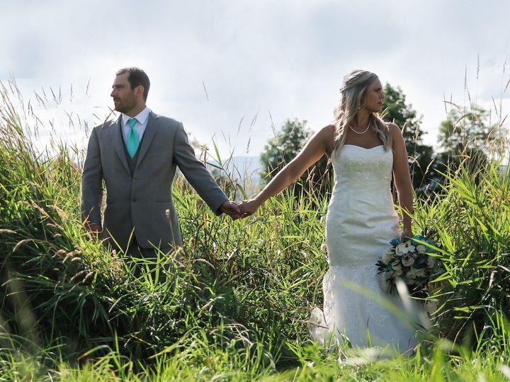 Tmx Cassieryan Handhold 51 1028535 1567037383 Barre, VT wedding videography