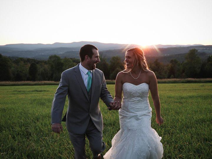 Tmx Cassieryan Run 51 1028535 1567037405 Barre, VT wedding videography