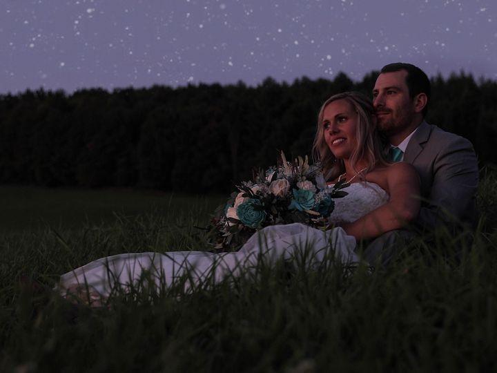 Tmx Cassieryan Stars 51 1028535 1567037432 Barre, VT wedding videography