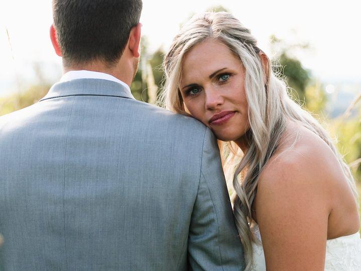 Tmx Cassieryan 51 1028535 159848817696809 Barre, VT wedding videography