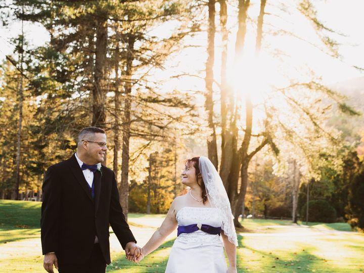Tmx Img 2329 51 1028535 159848819489093 Barre, VT wedding videography