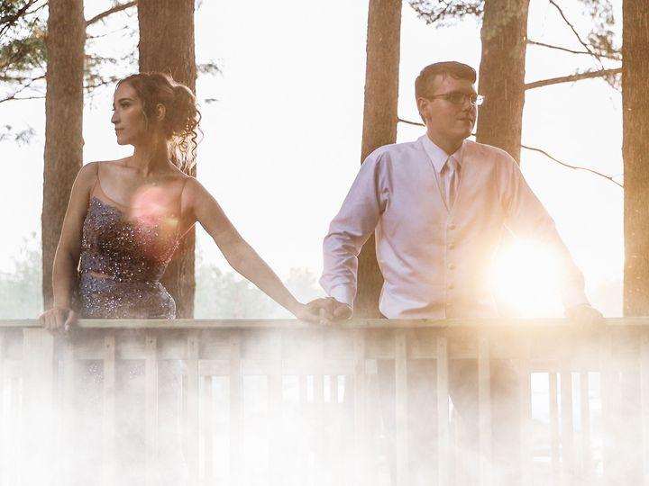 Tmx Isabellejesse Bridge 51 1028535 1567037396 Barre, VT wedding videography