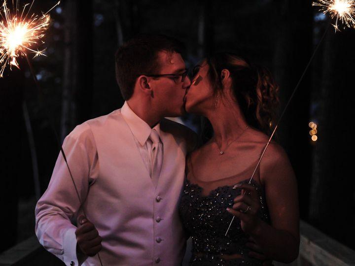 Tmx Isabellejesse Sparkler 51 1028535 1567037423 Barre, VT wedding videography