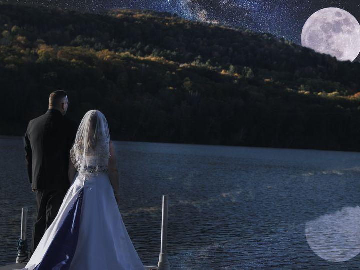 Tmx Jeanjamie After 51 1028535 Barre, VT wedding videography