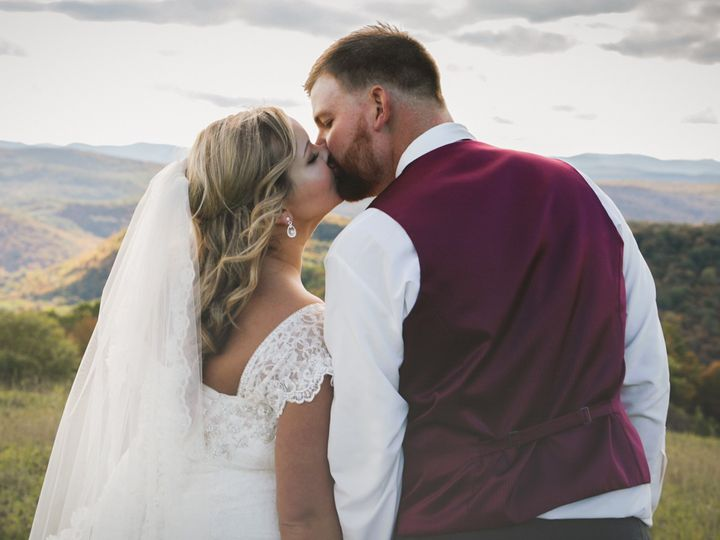 Tmx Jendan 51 1028535 1567037416 Barre, VT wedding videography