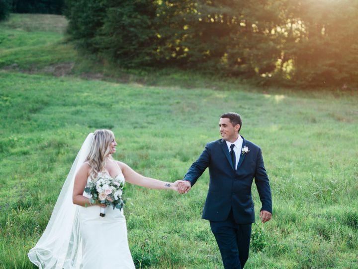Tmx Next 4 Copy 51 1028535 159848823986307 Barre, VT wedding videography