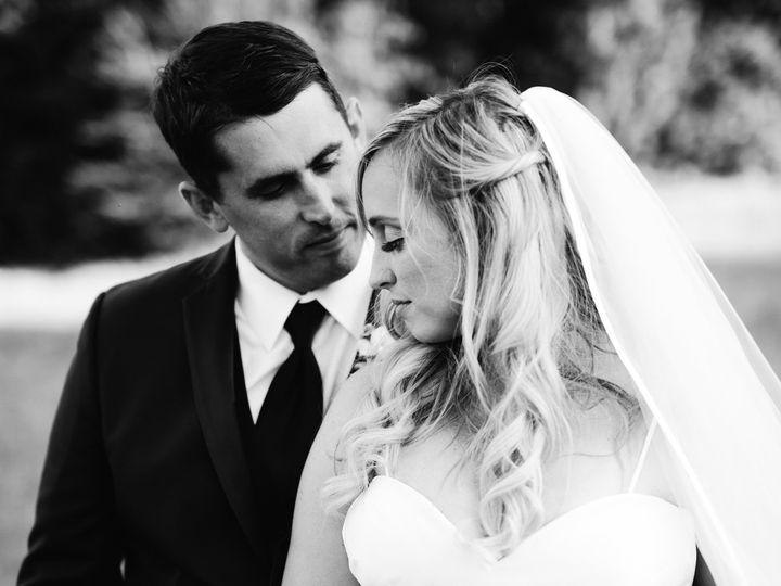 Tmx Print 1 51 1028535 159848824027675 Barre, VT wedding videography