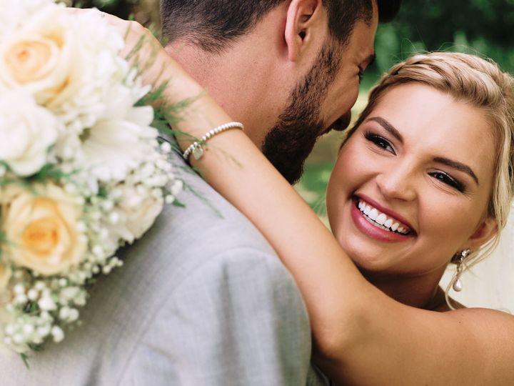 Tmx Soft Kisses Edited 51 1028535 1564012932 Barre, VT wedding videography