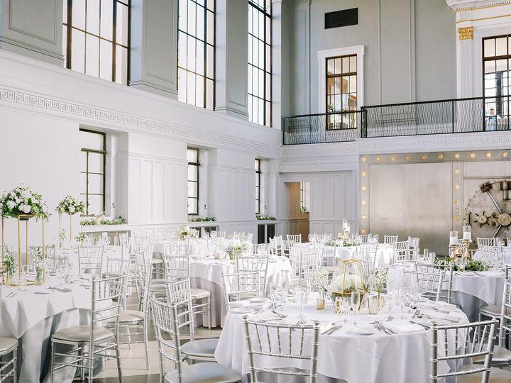 Tmx  I9a3763 Websize 51 1038535 157919208882839 Ridgewood, NJ wedding venue