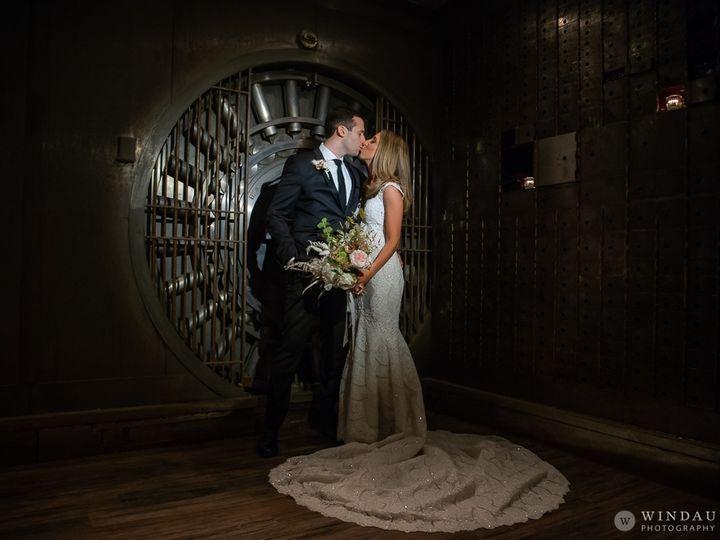 Tmx 15 1 51 1038535 160389370011395 Ridgewood, NJ wedding venue