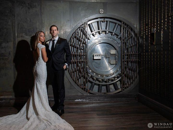 Tmx 16 51 1038535 157919199765282 Ridgewood, NJ wedding venue