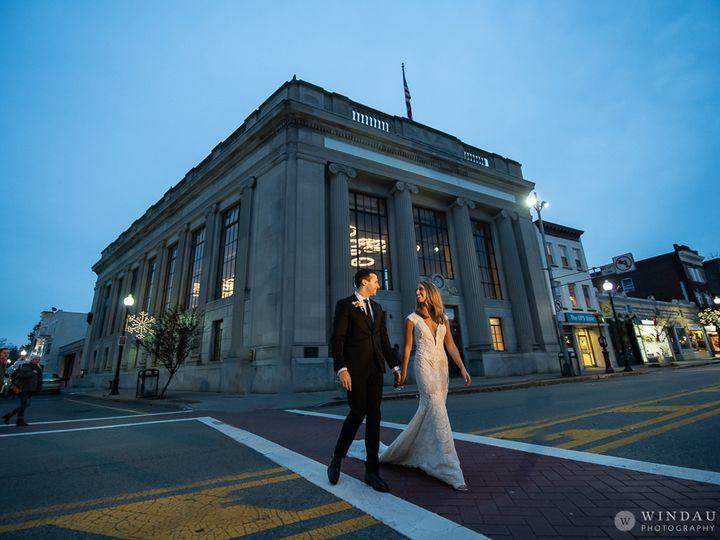 Tmx 21 1 51 1038535 160389370161279 Ridgewood, NJ wedding venue